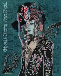 Libertine-Ghosts-Fashion-Illustration-Ar