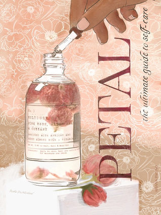 Self-Care-Poster-Beauty-Product-Illustra