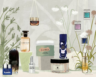 Allure-Luxury-Cosmetic-Beauty-Product-Il
