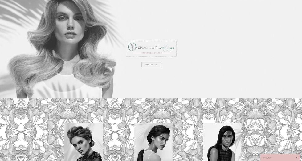 HairIcon_portfolio-07.jpg