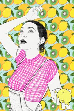 Lemon_Portrait.jpg