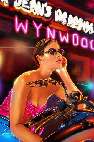 Neon-Night-Ride-Editorial-Illustration-A