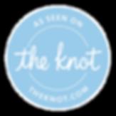 The Knot Kelly Clark Makeup Artist