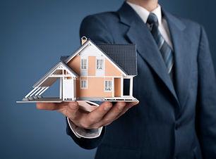 a-Real-Estate.jpg