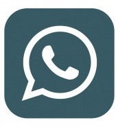 whatsapp-icon-collection_23-2147918677.j