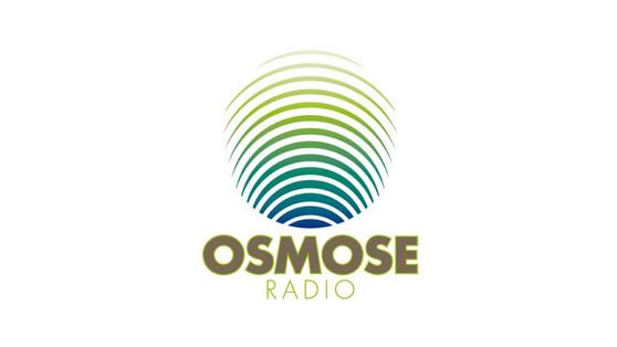 Osmose Radio au Théâtre!