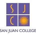 SJC_Logo.png