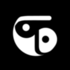 Logo 1600 x 1600.png