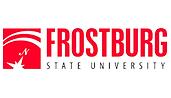 FSU_Logo.png