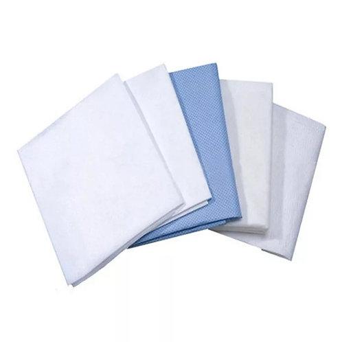 Reusable /Washable Mask Melt-blown Nonwoven DIY Fabric