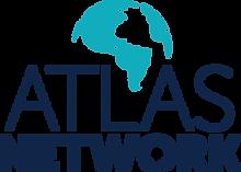 Atlas Network web.png