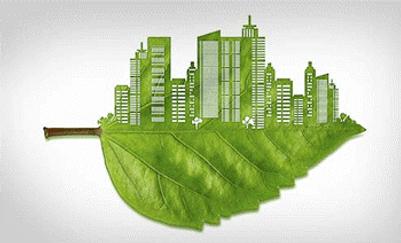 Green Built Environment.png