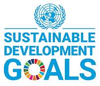 UN_Sus_Dev_Goals.png