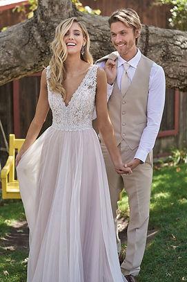 bridal-dresses-F211011-1.jpg