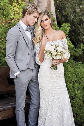 bridal-dresses-F211055-2.jpg