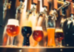 Beer Training Courses