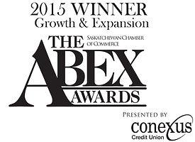 ABEX Awards