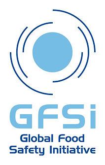 GFSI SQF Level 2 Certified