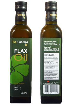 Flax.oil.500.ML (1)