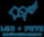 logo-full-blue.png