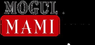 Mogul Mami TV.png