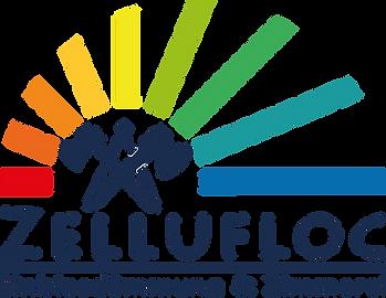 Logo_Zellufloc.png
