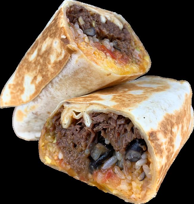 burrito BBQ png_edited.png