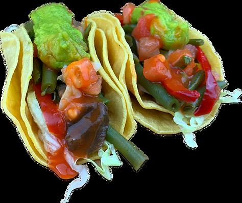 2 Tacos Verduras_edited.png