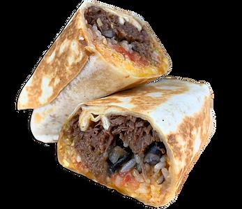 burrito BBQ E_edited.png
