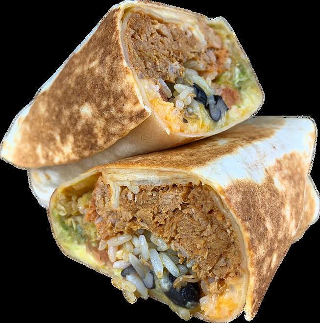 Burrito Pibil_edited.png