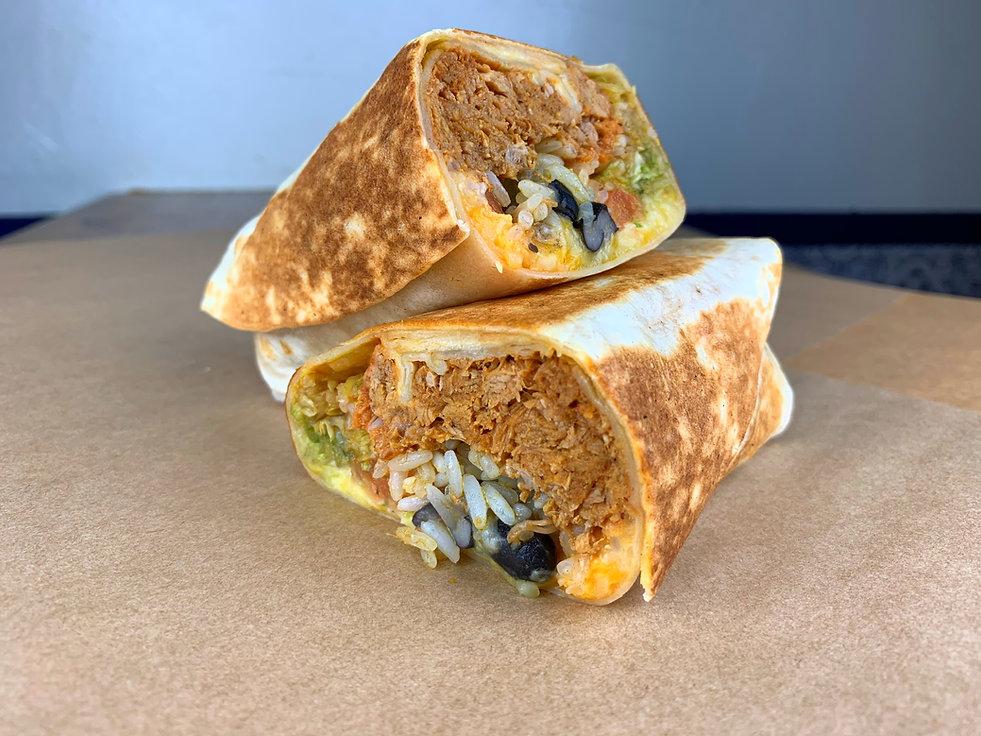 Burrito Pibil 12_edited.jpg
