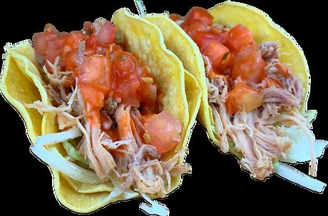 2 Tacos Tinga_edited.png