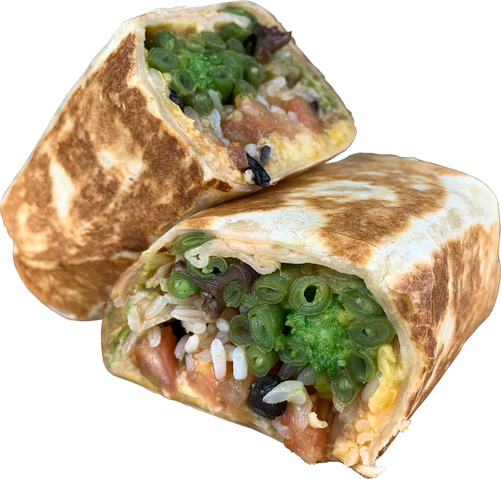 burrito verduras.png