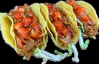 3 Tacos Cochinita_edited.png