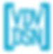 VDVDSN Logo.png