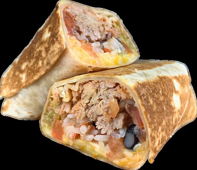 Burrito Tinga_edited.png