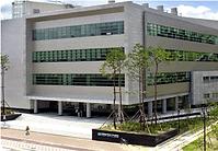 연구센터 전경.png