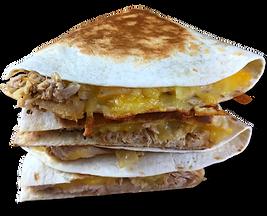 Quesadilla pollo_edited.png