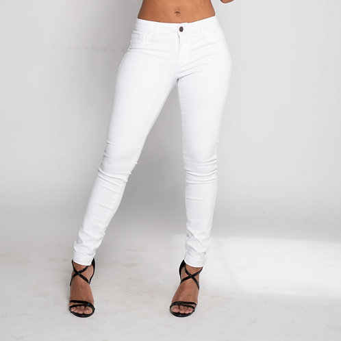 The go-to jean
