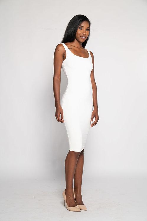 Essential Dress