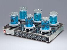 Magnetic Stirrer 6-position.jpg