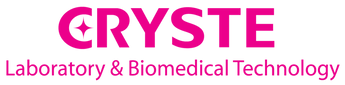Logo-cryste-color-1024x252.png