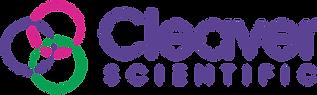 cleaver-logo.png