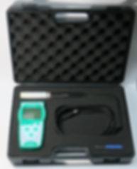 DO850 Carrying Case.jpg