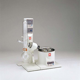 Rotary Evaporator.png