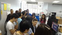 Uvitec Seminar.jpg