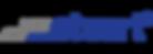 stuart-logo.png