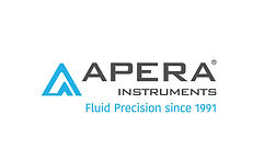 Apera_logo_outline-01.jpg