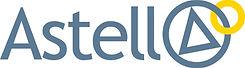 Astell_Logo_New_Blue_Yellow.jpg