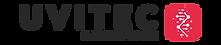 Logo-Uvitec.png